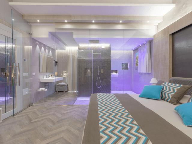 boutique hotel eliantos - sardinie (21).png