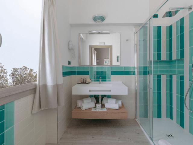 boutique hotel eliantos - sardinie (15).png