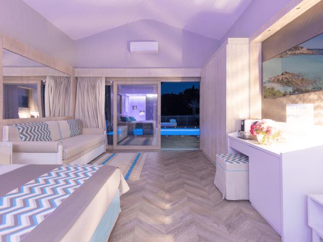 boutique hotel eliantos - sardinie (18).png