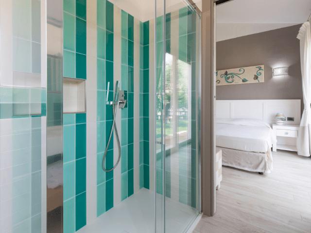 boutique hotel eliantos - sardinie (12).png
