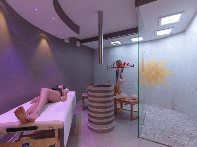 spa eliantos hotel sardinie (1).png