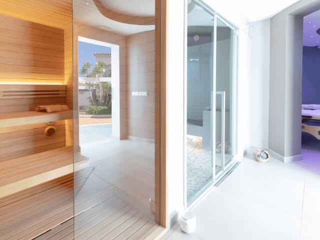 spa eliantos hotel sardinie (2).png