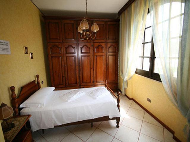 Villa Topazio - Sardinie - Sardinia4all (5)