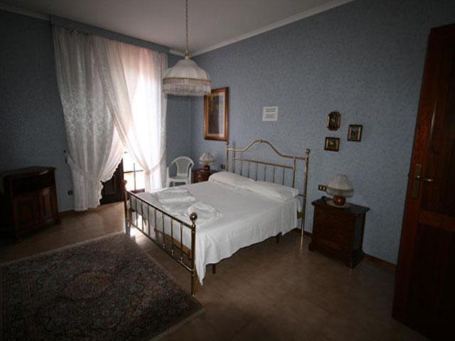 Villa Topazio - Sardinie - Sardinia4all (6)
