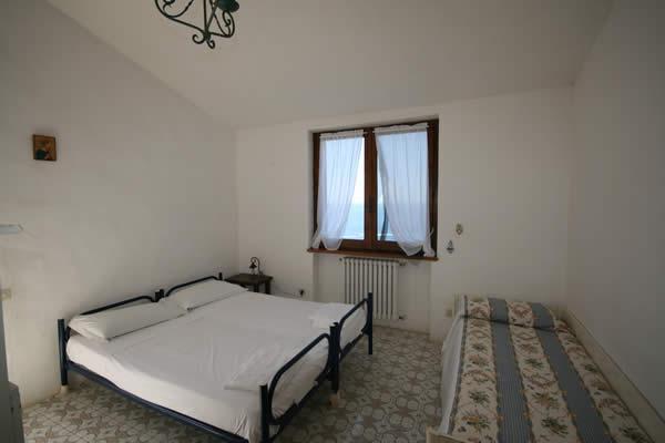 Vakantiehuis Zuid Sardinie - Villa Gianina (1)