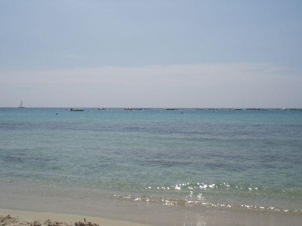 Sardinie - Vakantiehuis Villa Ines - Torre delle Stelle (1)