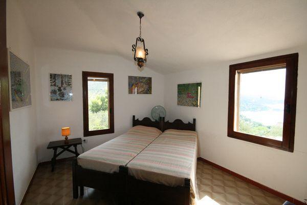 Sardinie - Vakantiehuis Villa Ines - Torre delle Stelle (7)