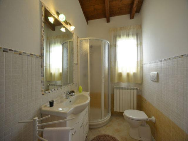 Alghero - Vakantie appartement Niti I Dia - Sardinie (4)