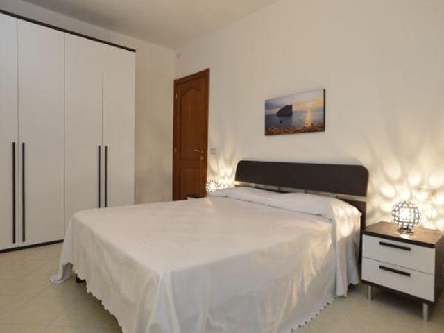 Sardinie - Vakantie appartementen Nit I Dia - Alghero (3)