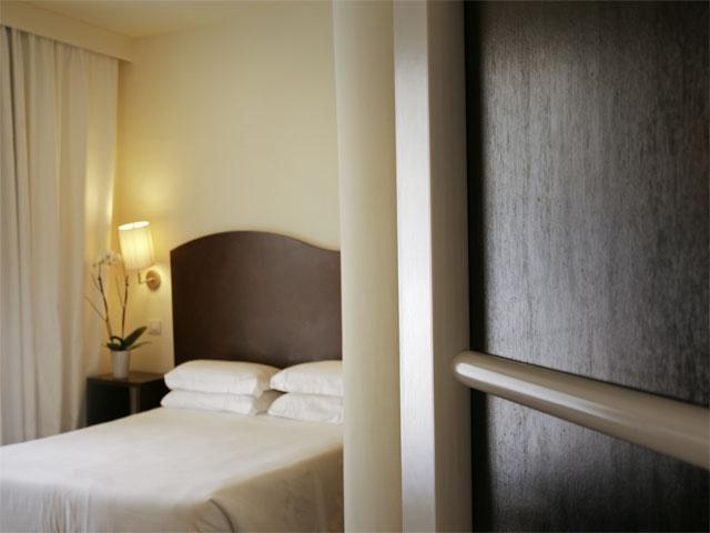 Hotel La Coluccia -  S. Teresa di Gallura - Sardinie (26)