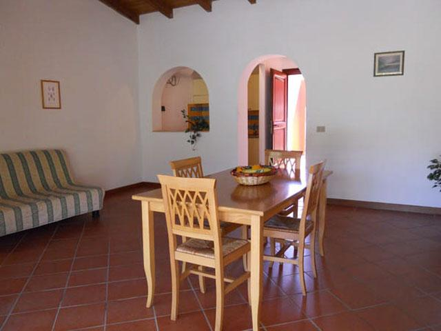 Sea Villas Country Village - Stintino - Sardinie (9)