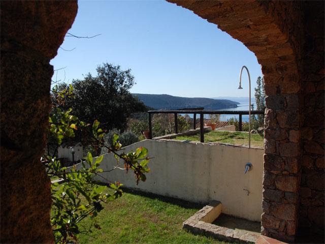 Sardinie - Vakantiehuisjes Is Cannisonis in Torre dei Corsari (70)