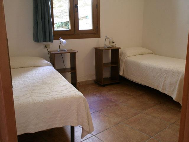 Vakantie in Sardinie - Appartementen Rocce Sarde - San Pantaleo (7)