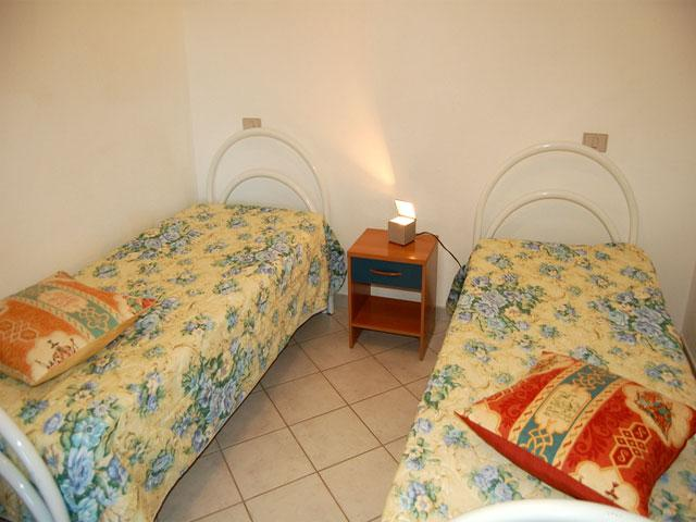 Vakantie appartementen Sardinie - Torre di Chia - Sardinia4all (5)