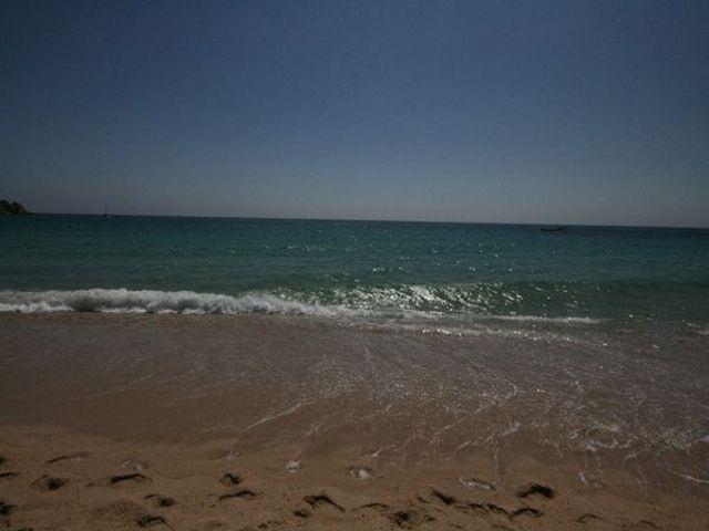 Vakantiehuis Sardinie - Villa Lola aan zee (8)