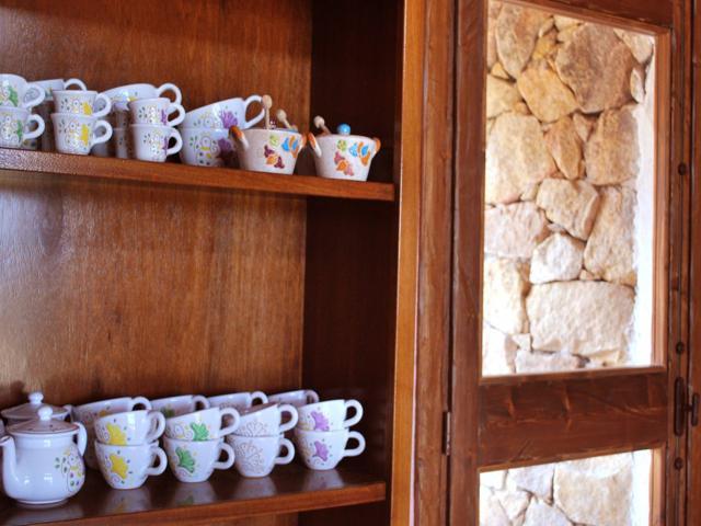 Essenza - Speciale overnachtingen in Sardinie (9)