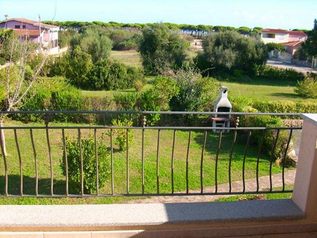 Vakantiehuis aan zee op Sardinie - Budoni - Sardinia4all  (2)