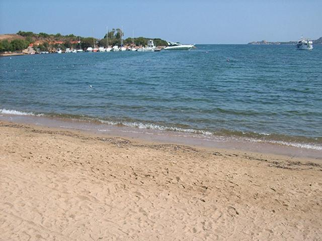 Sardinie - Vakantiewoningen vlakbij zee in noord Sardinie (10)