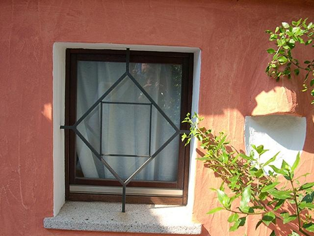 Vakantie Sardinie - Vakantiehuisjes Cannigione - noord Sardinie (5)