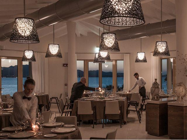 strandvakantie sardinie - hotel cala cuncheddi - noord sardinie (2).jpg