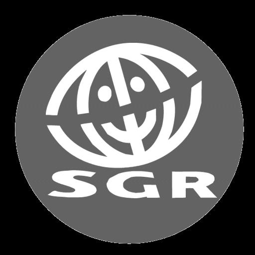 Bij Sardinia4all boekt u een vakantie met SGR-Garantie
