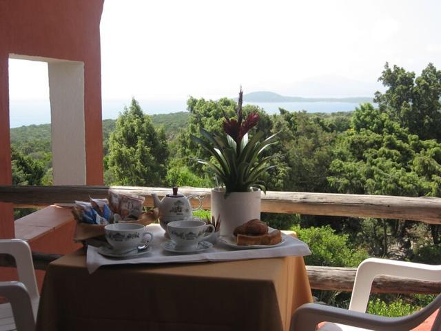 valdiola-hotel-costa-smeralda-sardinia