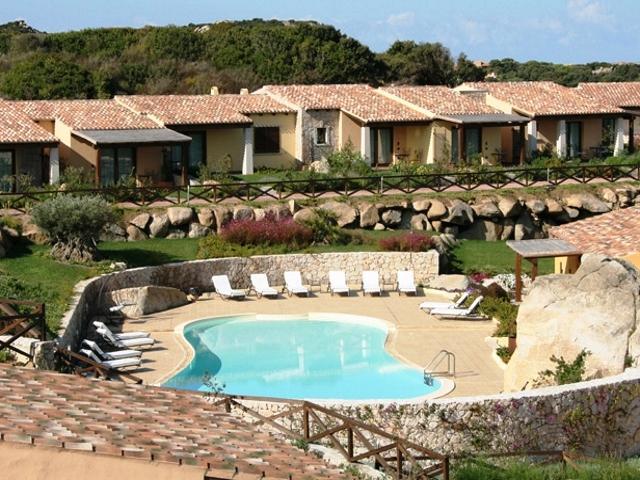 vakantie appartementen sardinie - punta falcone (4).jpg