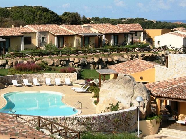 vakantie appartementen sardinie - punta falcone (3).jpg