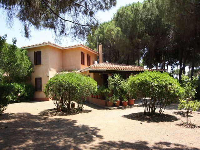 villa-ortensia-vakantiehuis-sardinie-sardinia4all