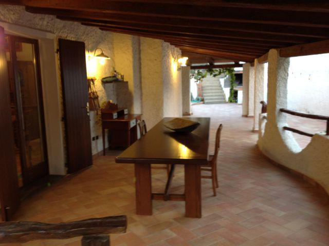 sardinie-vakantievilla-malva (3).jpg