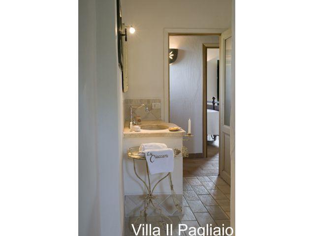 sardinie - villa il pagliaio - stazzo lu ciaccaru_2.png