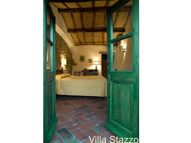 villa stazzo - stazzo lu ciaccaru - sardinie_9.png