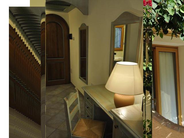 sardinie - hotel su giganti - sardinia4all (3).jpg