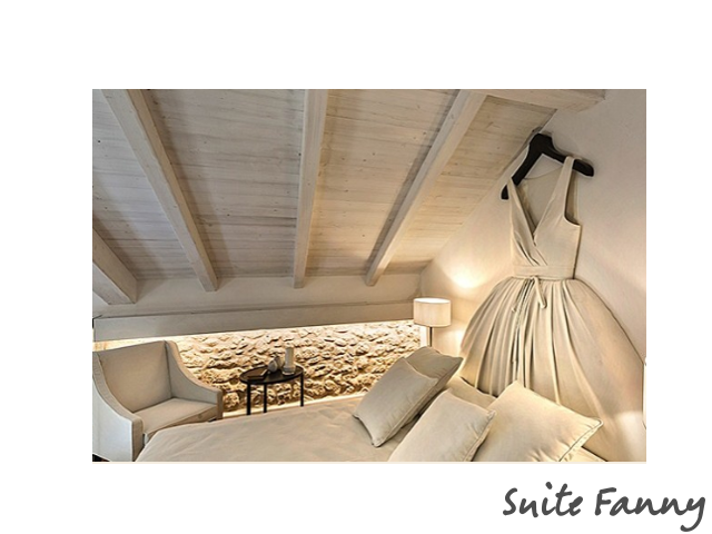 hotel villa fanny - suite fanny - sardinia4all.png