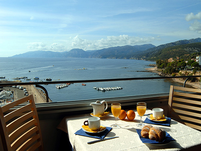 hotel_bue_marino_hotel_cala_gonone_sardinie (6).jpg