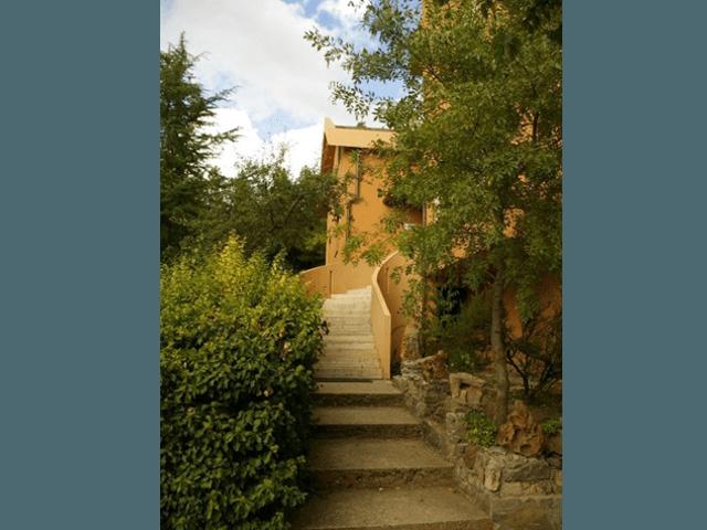 vakantie-binnenland-sardinie