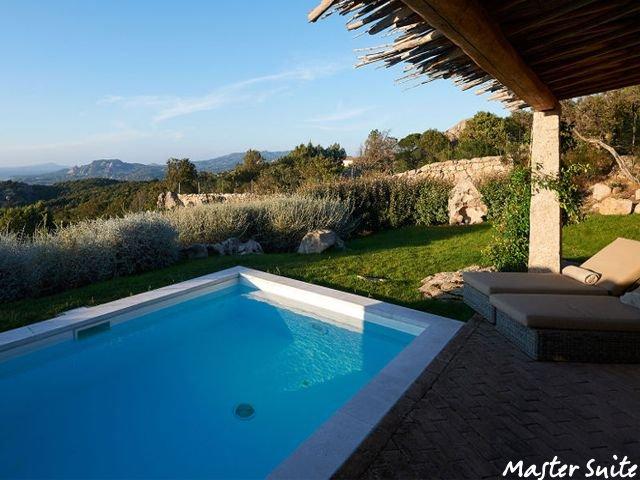 master-suite-met-zwembad.jpg