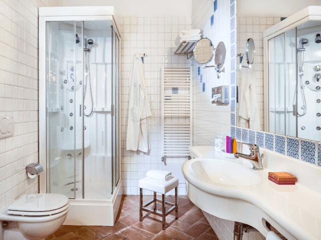 suite-badkamer-vakantie-in-sardinie
