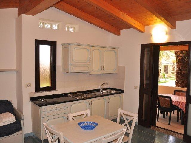 Green Village Resort Villasimius 8