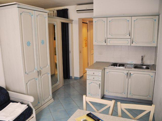 Green Village Resort Villasimius 14