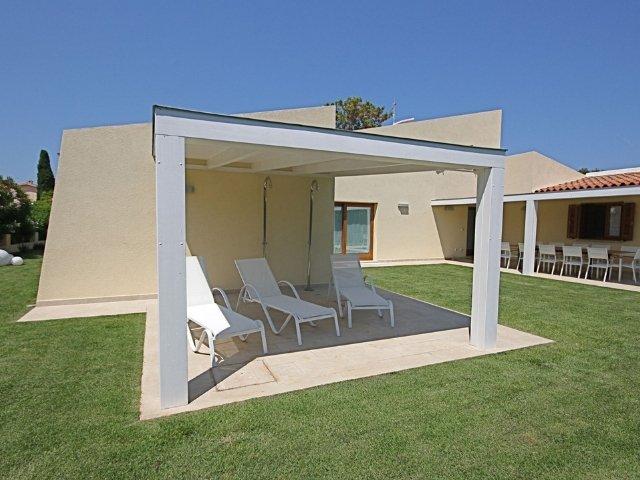 Villa Franca San Teodoro 1