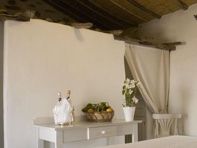 sardinie_hotel_mannois_orosei (5)